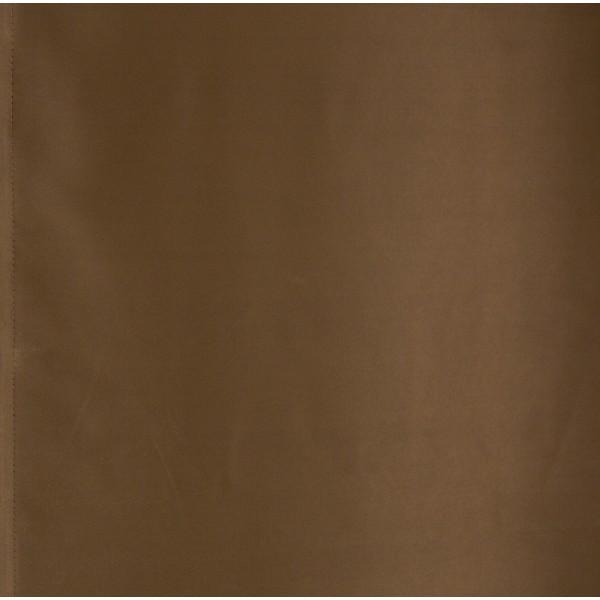 Drape black-out 1505, workmanship included
