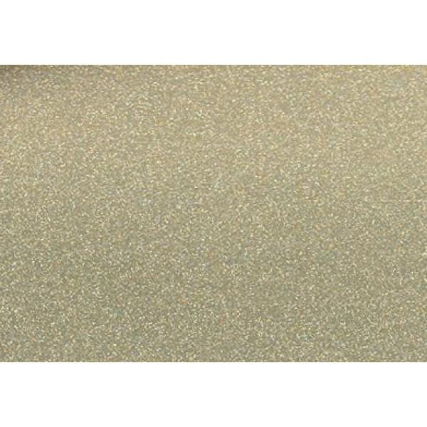 Jaluzele orizontale Aluminiu Clasic 191