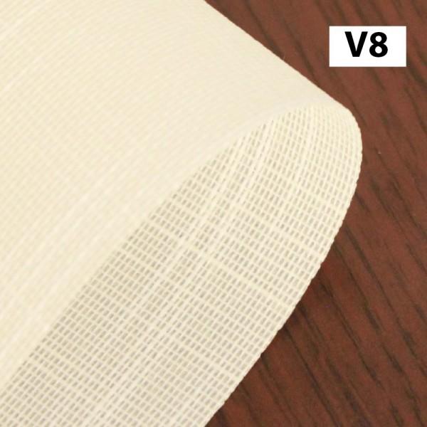 Blades for vertical blinds, Eden, blade width 127 mm