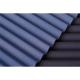 Pleated Blinds California Shine - design 7351